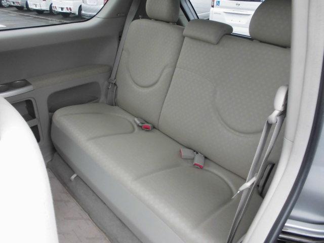 ウェルキャブ 助手席リフトアップシート車 Aタイプ(13枚目)