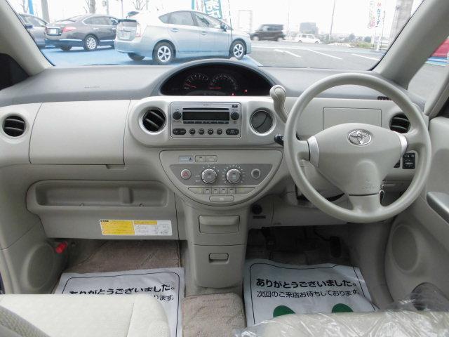 ウェルキャブ 助手席リフトアップシート車 Aタイプ(15枚目)