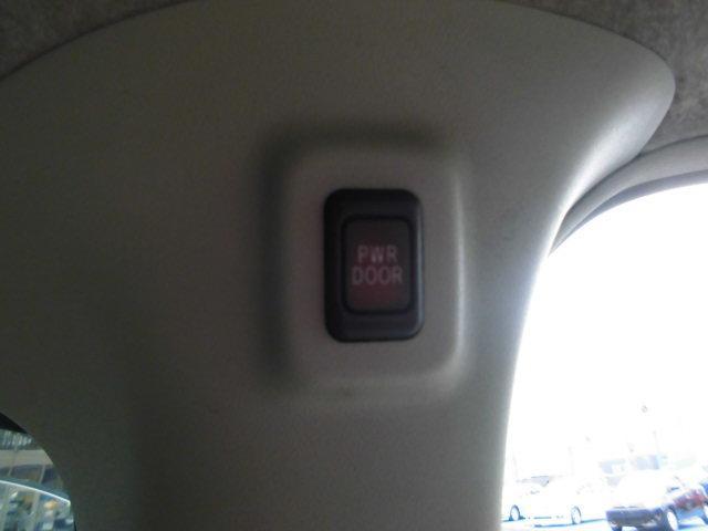 ウェルキャブ 助手席リフトアップシート車 Aタイプ(16枚目)