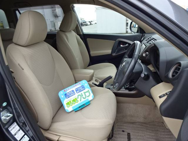 トヨタ ヴァンガード 240S HDDナビ バックモニター 4WD