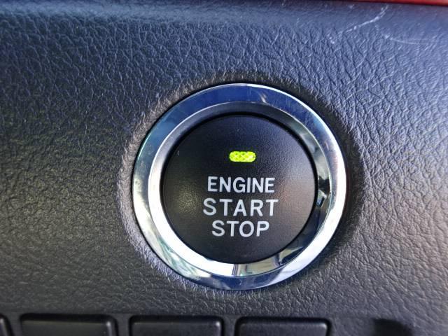 トヨタ アルファード 240S HDDナビ 後席モニター 両側電動スライド