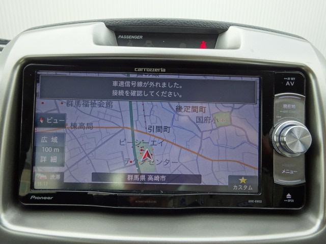 トヨタ ラッシュ G
