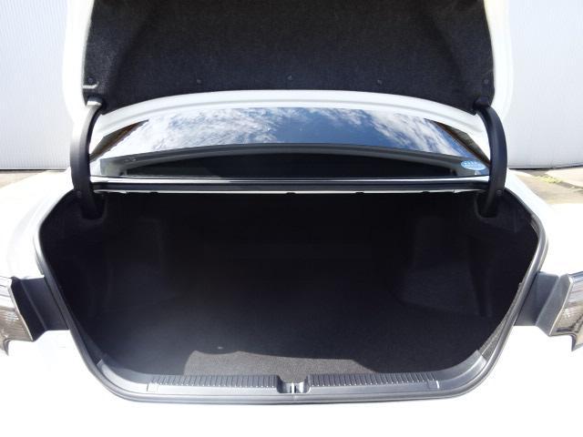 250S GRスポーツ SDナビ フルセグ Bモニタ- ETC クルコンワンオーナー ドライブレコーダー 当社社用車(5枚目)