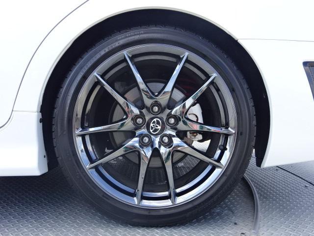 250S GRスポーツ SDナビ フルセグ Bモニタ- ETC クルコンワンオーナー ドライブレコーダー 当社社用車(14枚目)
