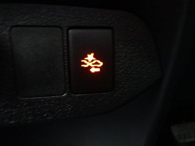 F セーフティーエディションIII SDナビ LEDライト スマートキー ETC Sセンス(7枚目)