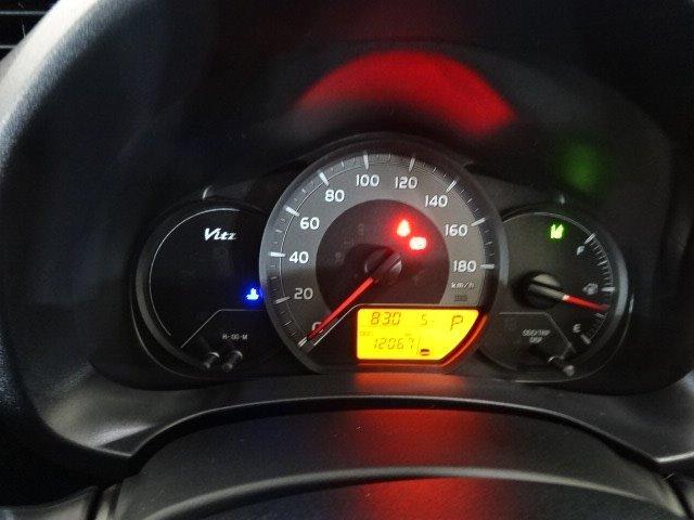 F セーフティーエディションIII SDナビ LEDライト スマートキー ETC Sセンス(23枚目)