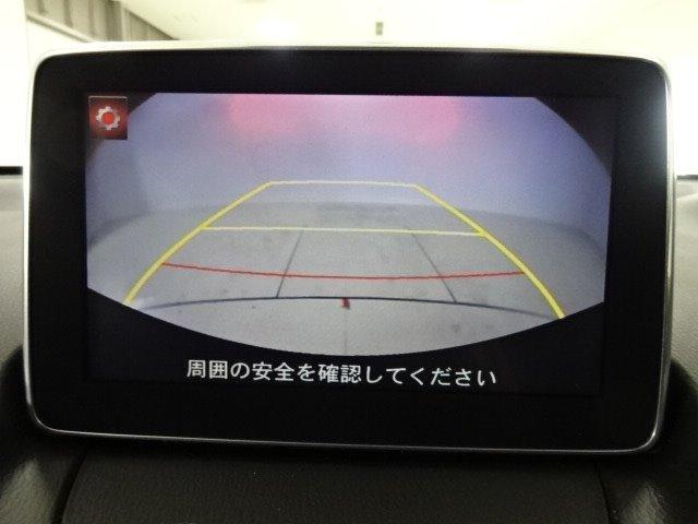 XDツーリング SDナビ バックモニター LEDライト スマートキー ETC クルコン スマートシティブレーキ(5枚目)