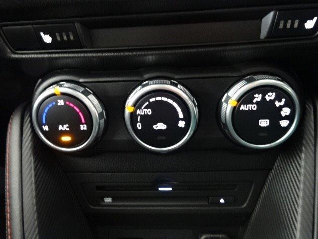 XDツーリング SDナビ バックモニター LEDライト スマートキー ETC クルコン スマートシティブレーキ(7枚目)