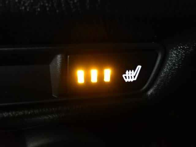 XDツーリング SDナビ バックモニター LEDライト スマートキー ETC クルコン スマートシティブレーキ(8枚目)