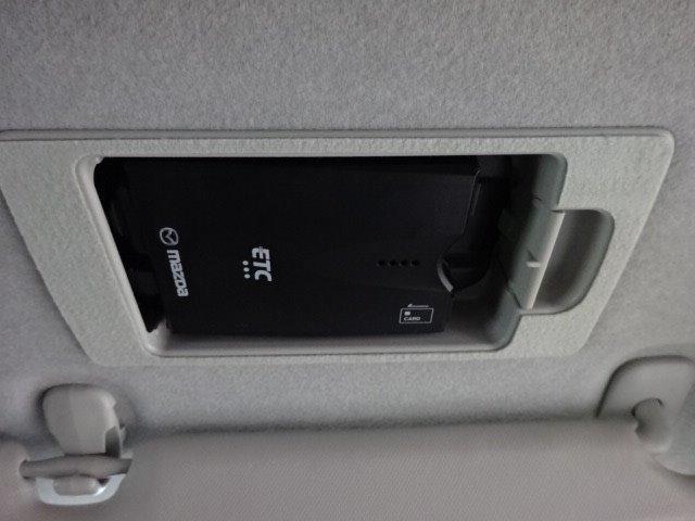 XDツーリング SDナビ バックモニター LEDライト スマートキー ETC クルコン スマートシティブレーキ(11枚目)