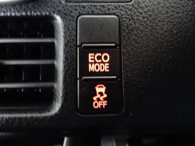 ZS 煌 SDナビ 後席モニター バックモニター LEDライト スマートキー 両電動スライドドア ETC クルコン Sセンス(6枚目)