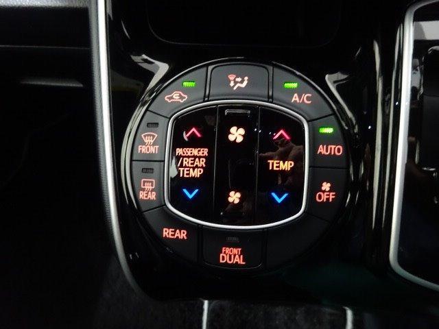ZS 煌 SDナビ 後席モニター バックモニター LEDライト スマートキー 両電動スライドドア ETC クルコン Sセンス(7枚目)