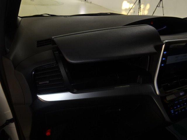 アエラス プレミアム SDナビ 後席モニター バックモニター LEDライト スマートキー 両電動スライドドア ETC クルコン Sセンス(29枚目)