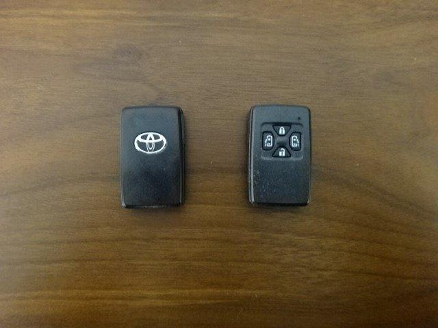 アエラス プレミアム SDナビ 後席モニター バックモニター LEDライト スマートキー 両電動スライドドア ETC クルコン Sセンス(31枚目)