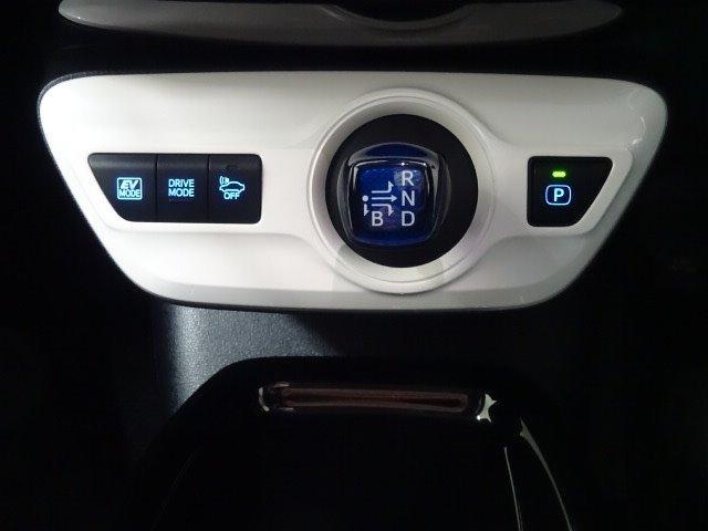 Sセーフティプラス SDナビ バックモニター LEDライト スマートキー ETC レーダークルーズ Sセンス(7枚目)