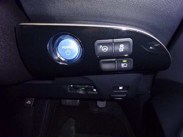 Sセーフティプラス SDナビ バックモニター LEDライト スマートキー ETC レーダークルーズ Sセンス(13枚目)