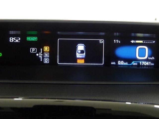 Sセーフティプラス SDナビ バックモニター LEDライト スマートキー ETC レーダークルーズ Sセンス(14枚目)