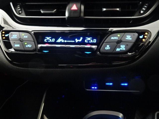 G LEDエディション SDナビ バックモニター LEDライト スマートキー ETC レーダークルーズ Sセンス(6枚目)
