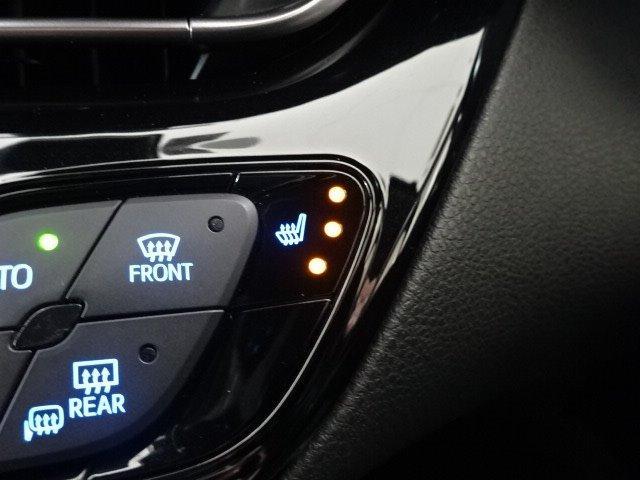 G LEDエディション SDナビ バックモニター LEDライト スマートキー ETC レーダークルーズ Sセンス(7枚目)