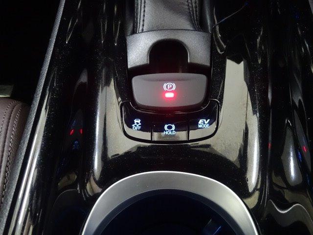 G LEDエディション SDナビ バックモニター LEDライト スマートキー ETC レーダークルーズ Sセンス(9枚目)