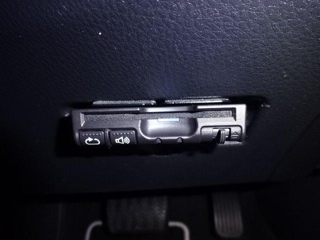 G LEDエディション SDナビ バックモニター LEDライト スマートキー ETC レーダークルーズ Sセンス(15枚目)