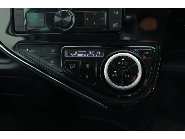 S オートA/C CDチューナー キーレスエントリー Sセンス ワンオーナー(5枚目)