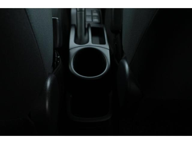 S オートA/C CDチューナー キーレスエントリー Sセンス ワンオーナー(23枚目)