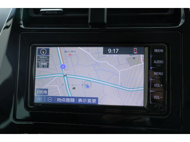 S SDナビ バックモニター LEDライト スマートキー ETC レーダークルーズ Sセンス(4枚目)