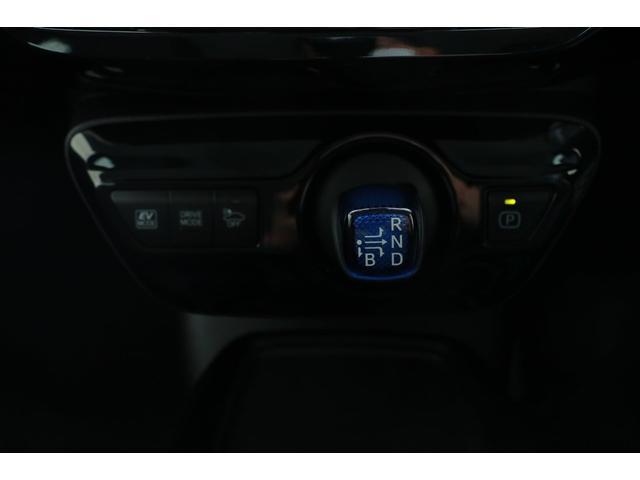 S SDナビ バックモニター LEDライト スマートキー ETC レーダークルーズ Sセンス(7枚目)