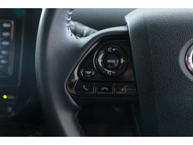 S SDナビ バックモニター LEDライト スマートキー ETC レーダークルーズ Sセンス(9枚目)