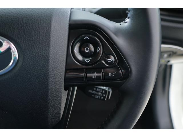 S SDナビ バックモニター LEDライト スマートキー ETC レーダークルーズ Sセンス(10枚目)
