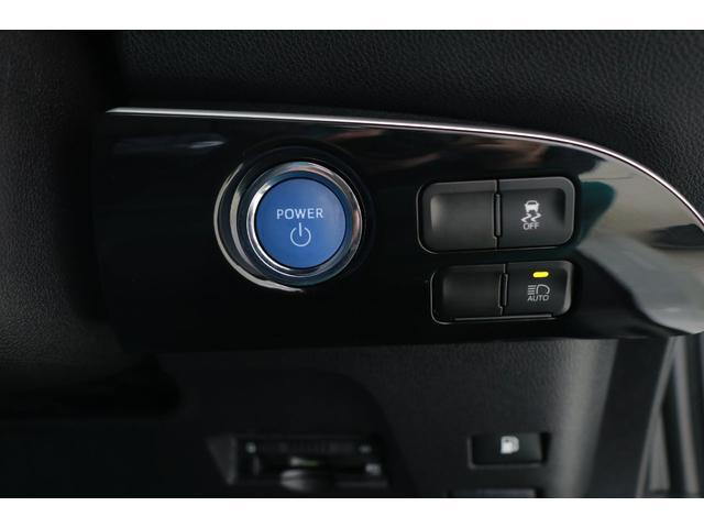 S SDナビ バックモニター LEDライト スマートキー ETC レーダークルーズ Sセンス(11枚目)