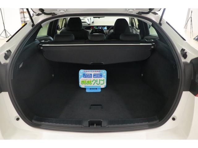S SDナビ バックモニター LEDライト スマートキー ETC レーダークルーズ Sセンス(17枚目)