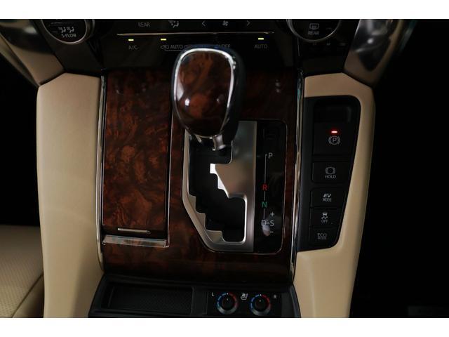 G Fパッケージ SDナビ 後席モニター バックモニター レザーシート 2眼LEDライト スマートキー 両電動スライドドア ETC レーダークルーズ パワーバックドア(8枚目)