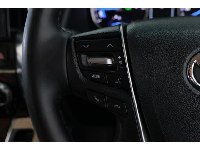 G Fパッケージ SDナビ 後席モニター バックモニター レザーシート 2眼LEDライト スマートキー 両電動スライドドア ETC レーダークルーズ パワーバックドア(12枚目)