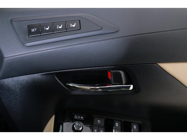 G Fパッケージ SDナビ 後席モニター バックモニター レザーシート 2眼LEDライト スマートキー 両電動スライドドア ETC レーダークルーズ パワーバックドア(18枚目)