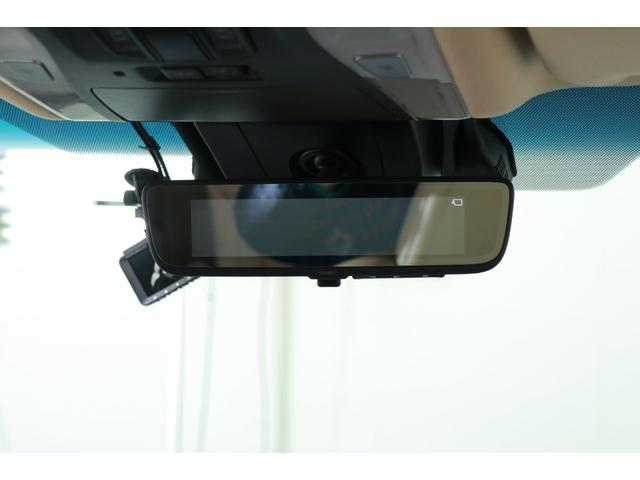 G Fパッケージ SDナビ 後席モニター バックモニター レザーシート 2眼LEDライト スマートキー 両電動スライドドア ETC レーダークルーズ パワーバックドア(21枚目)