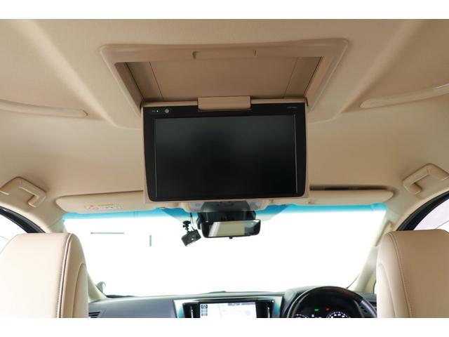 G Fパッケージ SDナビ 後席モニター バックモニター レザーシート 2眼LEDライト スマートキー 両電動スライドドア ETC レーダークルーズ パワーバックドア(22枚目)