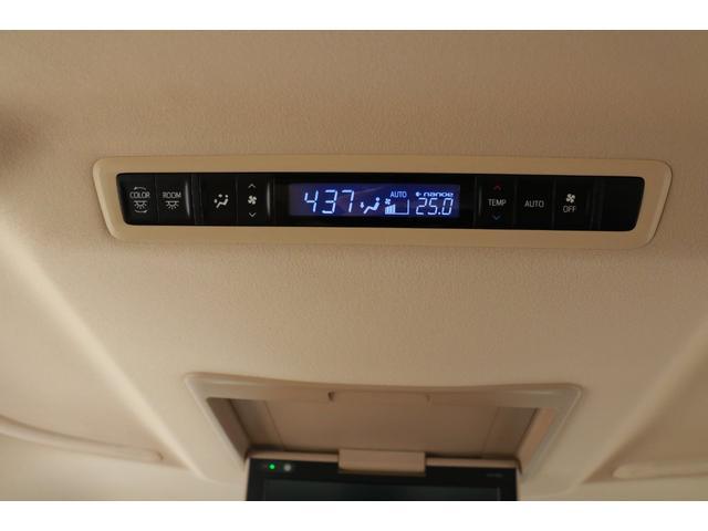 G Fパッケージ SDナビ 後席モニター バックモニター レザーシート 2眼LEDライト スマートキー 両電動スライドドア ETC レーダークルーズ パワーバックドア(23枚目)
