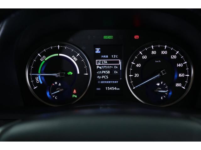 G Fパッケージ SDナビ 後席モニター バックモニター レザーシート 2眼LEDライト スマートキー 両電動スライドドア ETC レーダークルーズ パワーバックドア(36枚目)