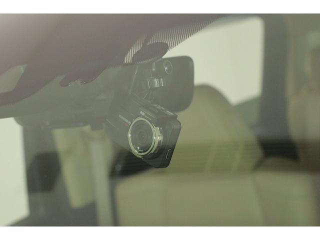 G Fパッケージ SDナビ 後席モニター バックモニター レザーシート 2眼LEDライト スマートキー 両電動スライドドア ETC レーダークルーズ パワーバックドア(38枚目)
