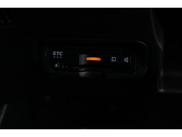 ハイブリッドZ・ホンダセンシング SDナビ バックモニター LEDライト スマートキー ETC レーダークルーズ プリクラッシュセーフティ ワンオーナー(15枚目)