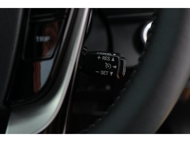G GRスポーツ SDナビ バックモニター LEDライト スマートキー ETC クルコン Sセンス(13枚目)