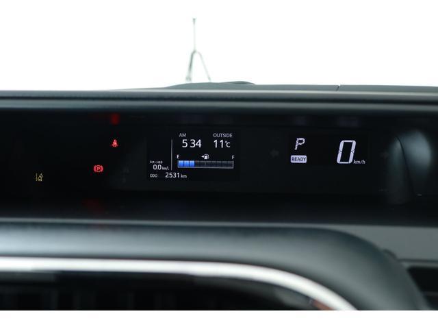 G GRスポーツ SDナビ バックモニター LEDライト スマートキー ETC クルコン Sセンス(27枚目)