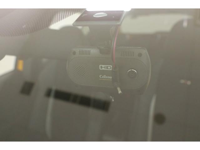 G GRスポーツ SDナビ バックモニター LEDライト スマートキー ETC クルコン Sセンス(28枚目)