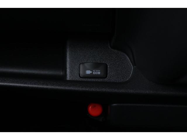 スーパーGL 50TH アニバーサリーリミテッド SDナビ バックモニター LEDライト スマートキー 両電動スライドドア ETC Sセンス ワンオーナー(7枚目)