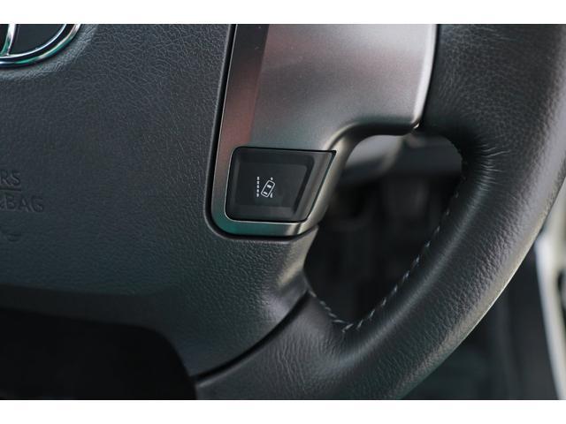 スーパーGL 50TH アニバーサリーリミテッド SDナビ バックモニター LEDライト スマートキー 両電動スライドドア ETC Sセンス ワンオーナー(12枚目)