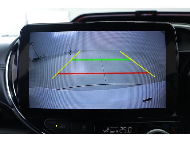 G GRスポーツ・17インチパッケージ SDナビ バックモニター シートヒーター LEDライト スマートキー ETC クルコン Sセンス(5枚目)