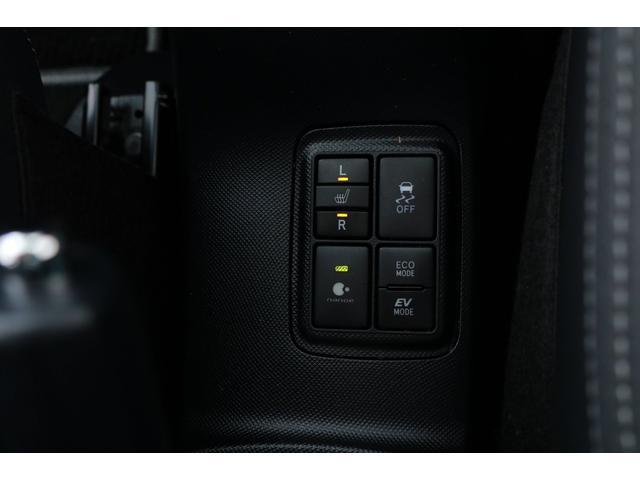 G GRスポーツ・17インチパッケージ SDナビ バックモニター シートヒーター LEDライト スマートキー ETC クルコン Sセンス(8枚目)
