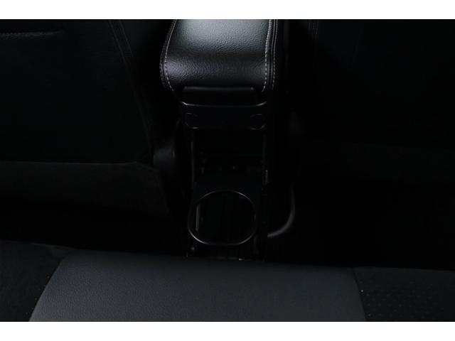 G GRスポーツ・17インチパッケージ SDナビ バックモニター シートヒーター LEDライト スマートキー ETC クルコン Sセンス(17枚目)